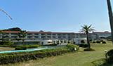 ホテル西長門リゾート